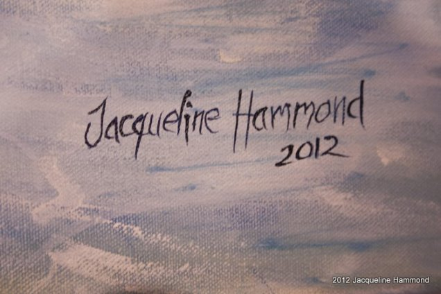 Seascape Commission_Signature_Jacqueline Hammond