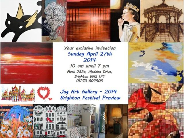 jag gallery artist jacqueline hammond artists open houses