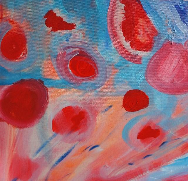 Painting-progress-Jacqueline Hammond-3 copy
