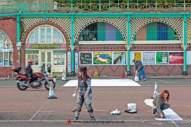 Brighton Rainbow (17)