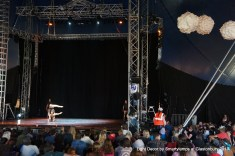 Glastonbury-Festival-2017-Smartylamps-Theatre-Circus (307)