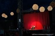 Glastonbury-Festival-2017-Smartylamps-Theatre-Circus (317)