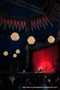 Glastonbury-Festival-2017-Smartylamps-Theatre-Circus (324)