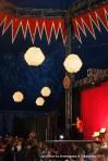 Glastonbury-Festival-2017-Smartylamps-Theatre-Circus (330)