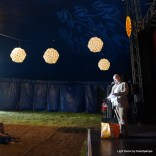 Glastonbury-Festival-2017-Smartylamps-Theatre-Circus-Fields (15)