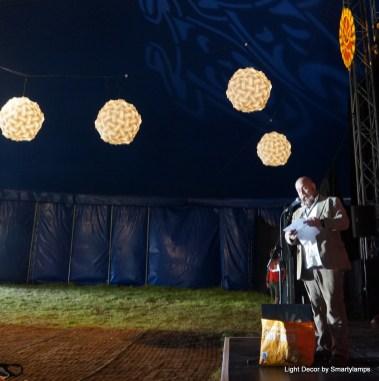 Glastonbury-Festival-2017-Smartylamps-Theatre-Circus-Fields (19)