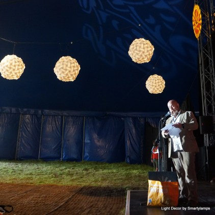 Glastonbury-Festival-2017-Smartylamps-Theatre-Circus-Fields (19)