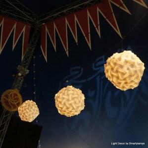 Glastonbury-Festival-2017-Smartylamps-Theatre-Circus-Fields (23)