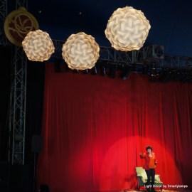 Glastonbury-Festival-2017-Smartylamps-Theatre-Circus-Fields (33)