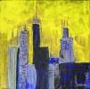 _gul-blå