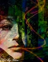 Digital ArtByRitva -3
