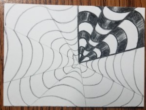 How-to-Draw-Op-Art-Bullseye-More-Color