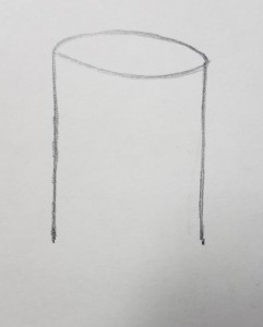 How-to-Draw-a-Cylinder-Step-2