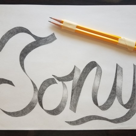 How-To-Draw-A-Ribbon-Name-Final
