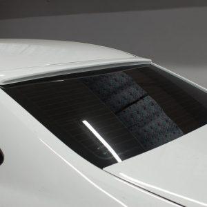 Козырек заднего стекла Lada VESTA