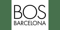 Diseño de muebles ejecutivos exclusivos creados en Barcelona desde 1964.