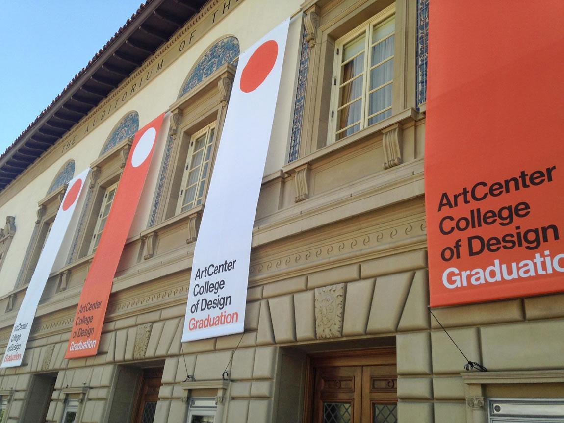 Image result for artcenter college of design
