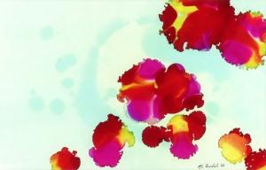 cells-petal