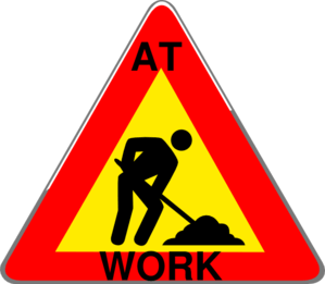 at-work-sign-md