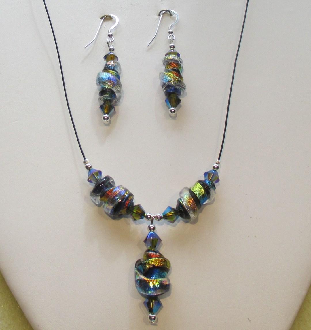 "Susan Tim Heaton ""Jewelry"""
