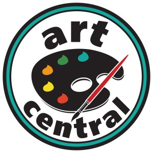 artCentral-colorLogo[1]