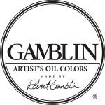 gamblin-logo