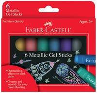 faber-castell-metallic-gel-sticks