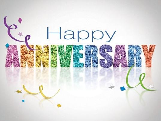 happy-anniversary.jpg