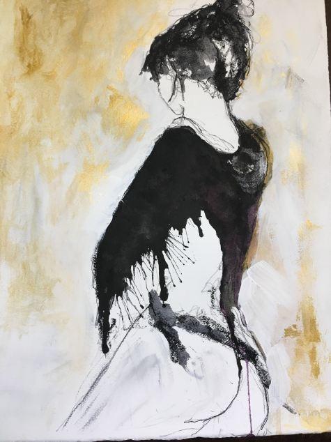 Cathy Bettencourt 15x22