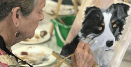 paint ur pet 2.png