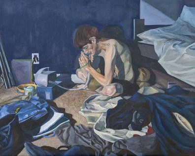 Andrew Olson