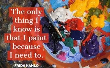 frida-painting-quote