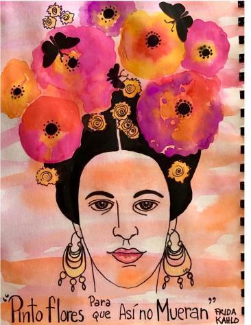 Olivia Chavez