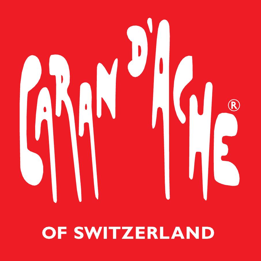 Caran D' Ache - Genève
