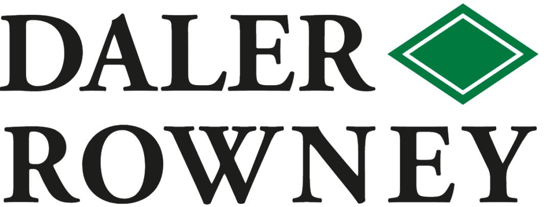 Daler-Rowney - Inspiring creativity since 1783