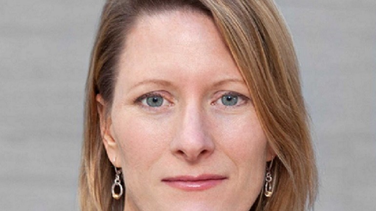 New Curator of Photography for Peabody Essex Museum
