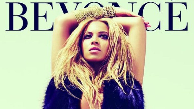 5 Beyoncé Music Videos Show Her Brilliance