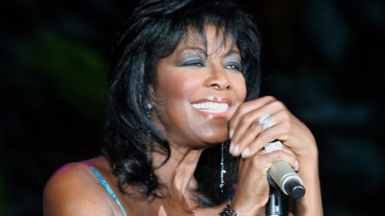 Natalie Cole, Celebrated American Singer and Performer Dies at 65