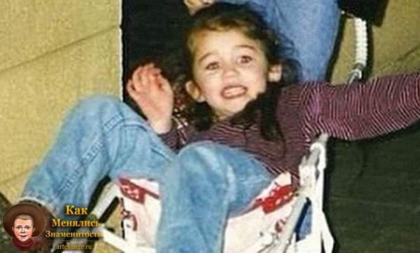 Miley Cyrus sex páska plné video