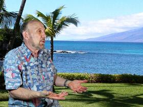 Art w.Maui 280px