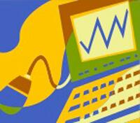 Laptop j0216616 200px