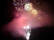 Fireworks d Still 69 213px