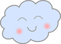 Happy_Cloud uroesch 200px