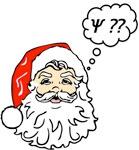 Santa zeimusu thinking psi 200px