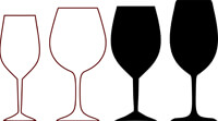Sensory Evaluation 1 (Wine): Measuring the Indescribable