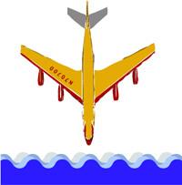 Flight 370 Shijou artokem 200px