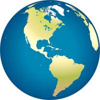 Discovery of America globe_facing_america_Sev adj 200px