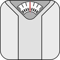 Obesity tom Bathroom scale 200px