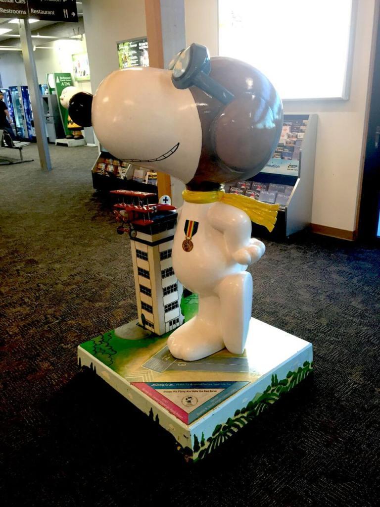 150122 18 STS Snoopy IMG_3460 adj