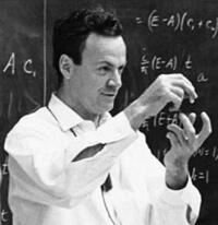 Feynman photo, nano.gov crop 206x200px